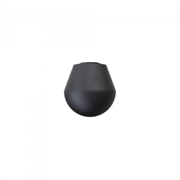 Produktbild Theragun Aufsatz Large Ball