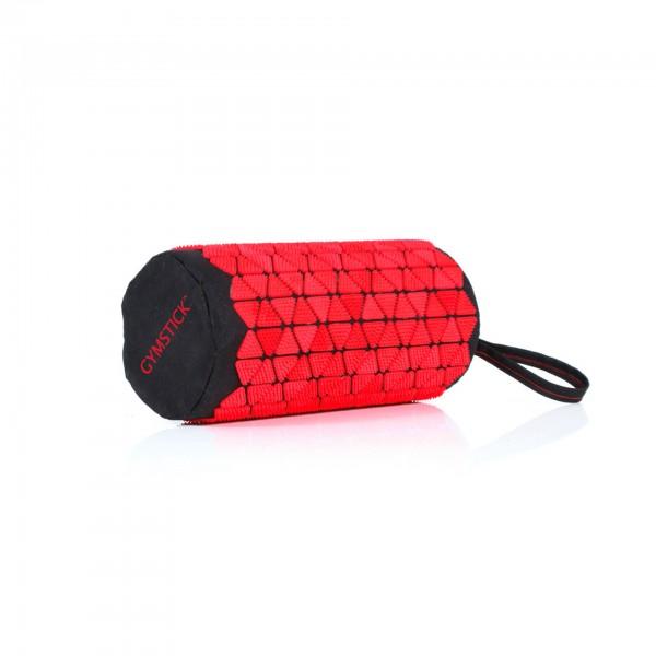 Produktbild Gymstick Spike Roller