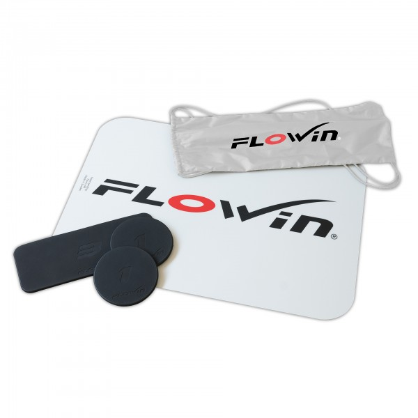 Produktbild Flowin Fitness