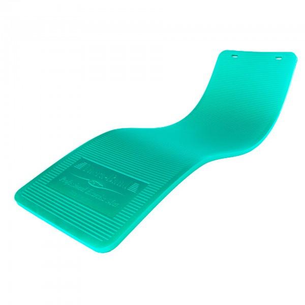 Produktbild TheraBand Gymnastikmatte 190 x 60 x 2,5 cm, grün