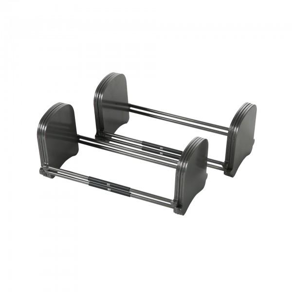 Produktbild PowerBlock Sport EXP Stage 3 Kit (33 - 41 kg)