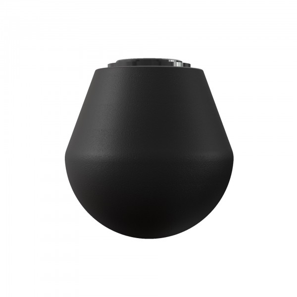 Produktbild THERAGUN G3PRO Großer Ball