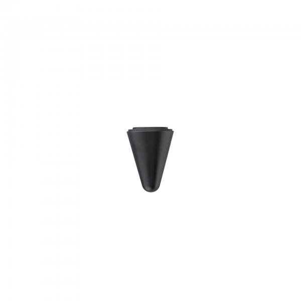 Produktbild Aufsatz Theragun Cone