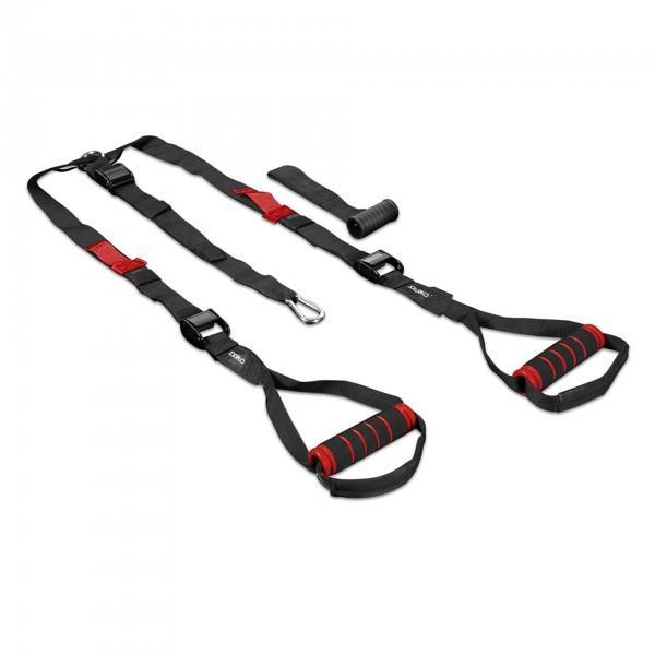 Gymstick Functional Trainer - Produktbild