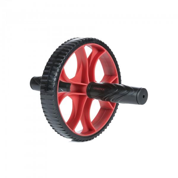 Produktbild Gymstick Exercise Wheel