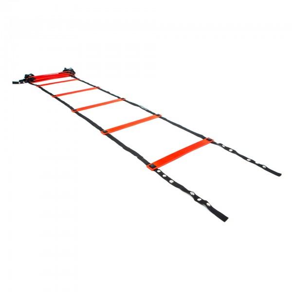 Produktbild Gymstick Speed Ladder
