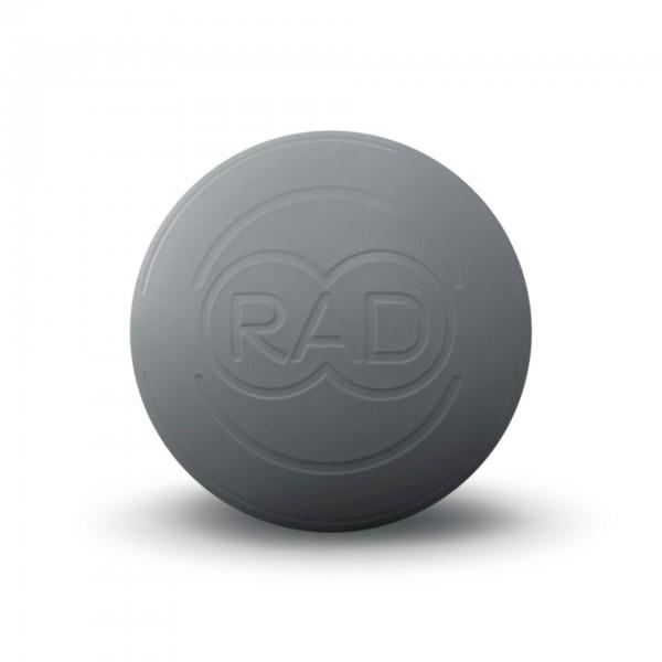 Produktbild RAD Centre