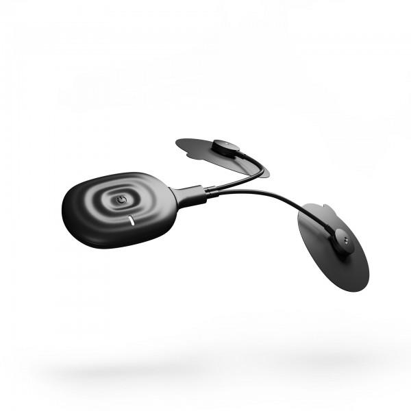Produktbild PowerDot 2.0 Uno black