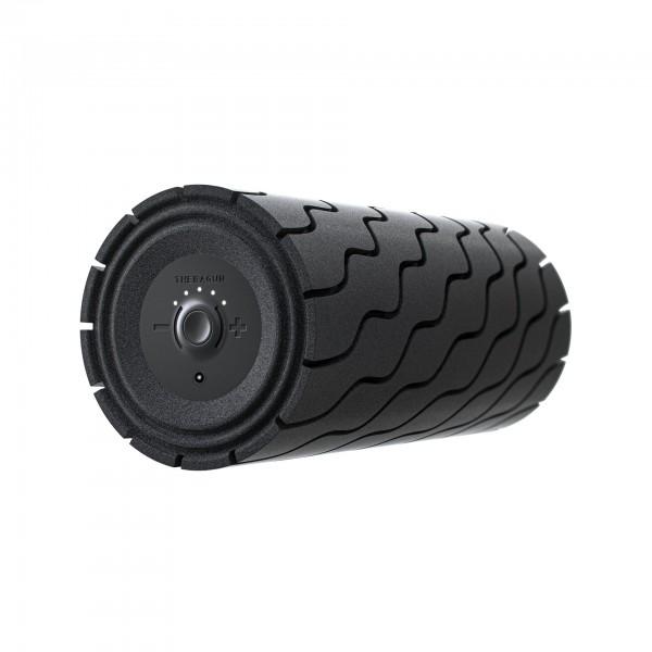Produktbild Theragun Wave Roller seitlich