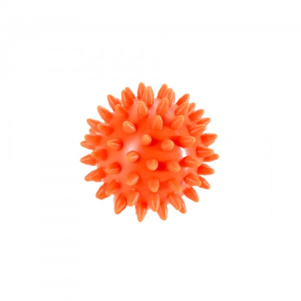Produktbild ARTZT vitality Noppenball, orange