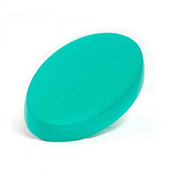 Produktbild TheraBand Stabilitätstrainer, leicht / grün