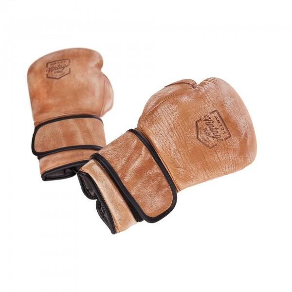 Produktbild ARTZT Vintage Series Boxhandschuhe 12 oz