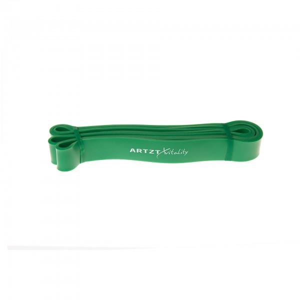 Produktbild ARTZT vitality Power Band grün