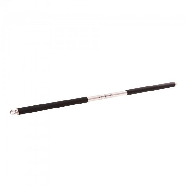 Produktbild ARTZT vitality Row Stick 115 cm