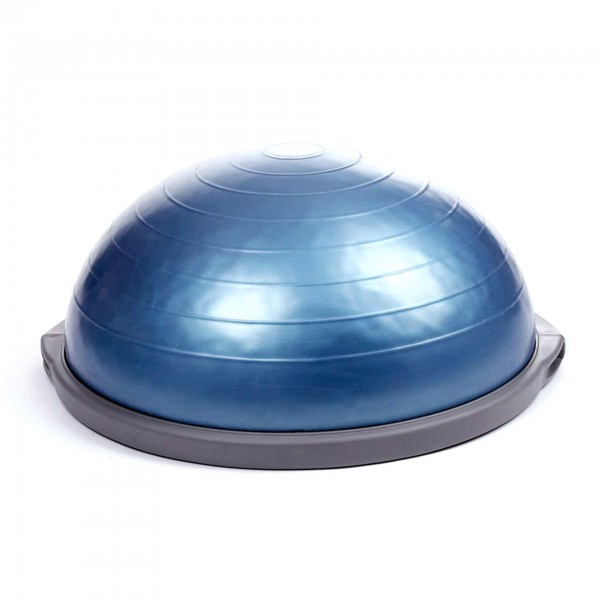 Produktbild BOSU Balance Trainer Pro Ø 65 cm