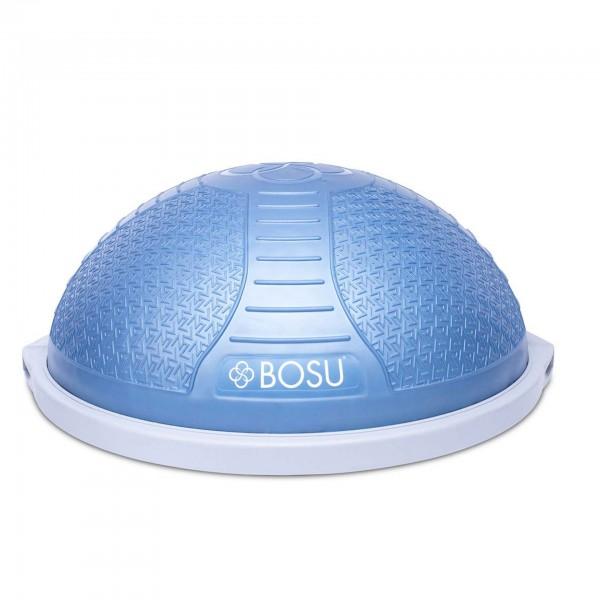 Produktbild BOSU Balance Trainer NexGen