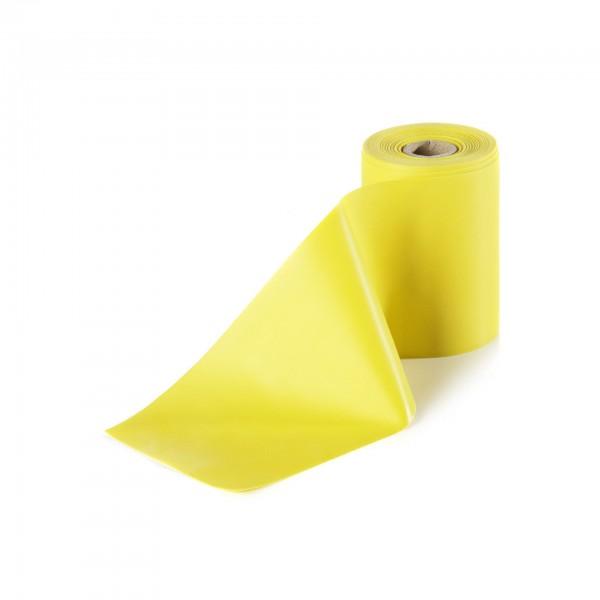 Produktbild ARTZT vitality Latexfree 6,0 m, gelb