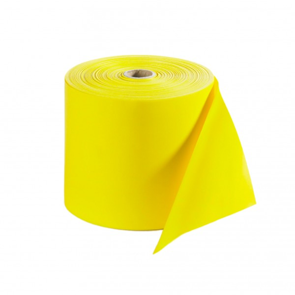 Produktbild ARTZT vitality Latexfree 25,0 m, gelb