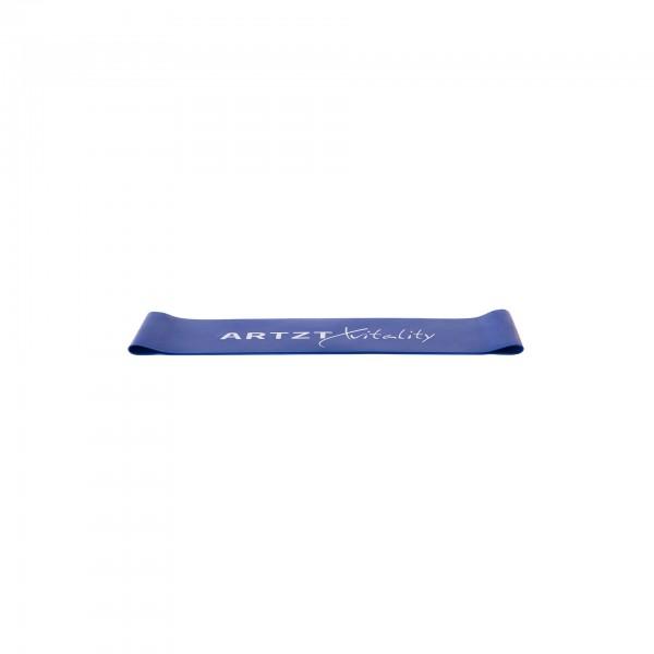 Produktbilder ARTZT vitality Rubber Band, blau
