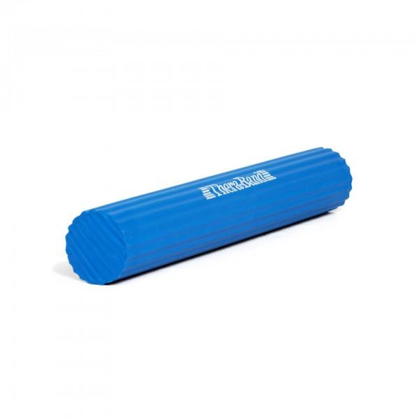 Produktbild TheraBand Flexibler Übungsstab, schwer / blau
