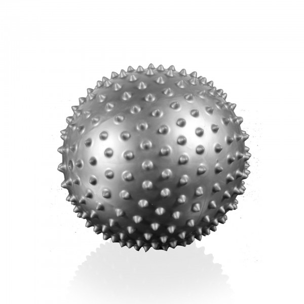 Produktbild Gymstick Pilates Rollingball