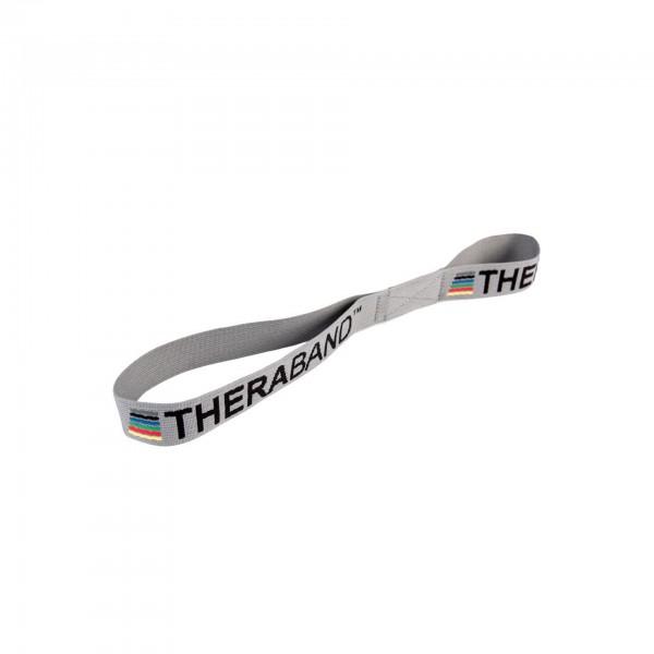 Produktbild TheraBand Assists, grau (10 Stück)