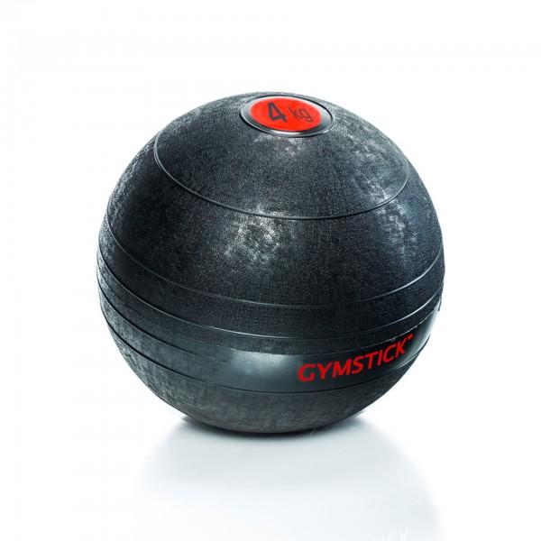 Produktbild Gymstick Slam Ball, 4 kg
