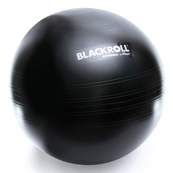 Produktbild BLACKROLL GYMBALL 65