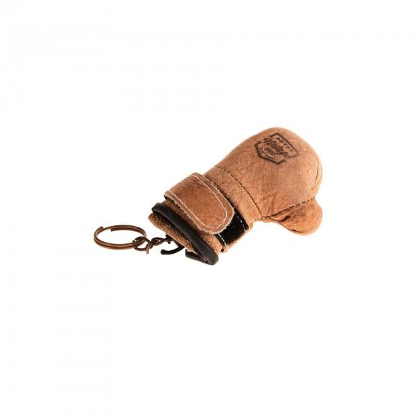 "Produktbild ARTZT Vintage Series Schlüsselanhänger ""Boxhandschuh"""