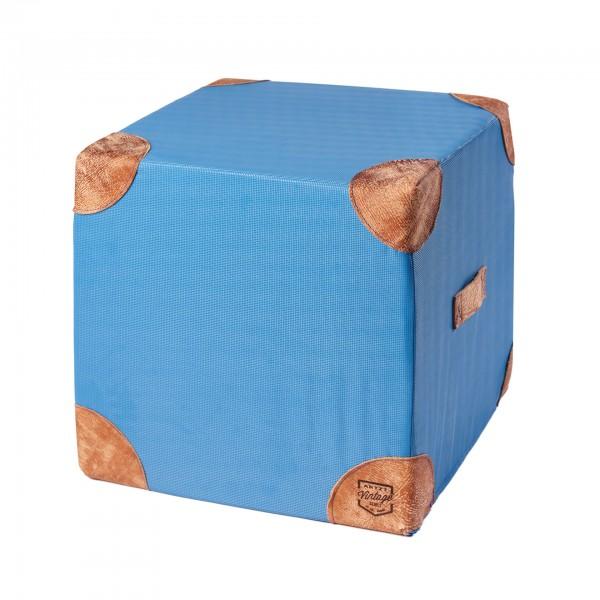 Produktbild ARTZT Vintage Series Cube