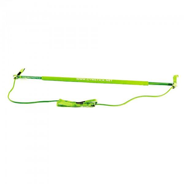 Produktbild Gymstick Aqua, leicht / grün