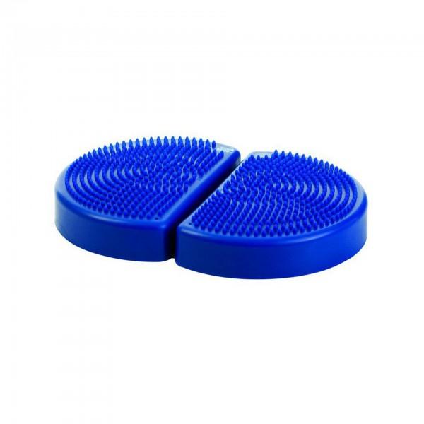 Produktbild TOGU Aero-Step blau