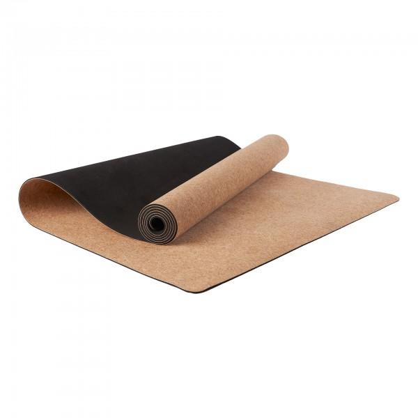 Produktbild ARTZT vitality Kork Yogamatte