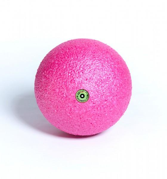 Produktbild BLACKROLL Ball 12 cm pink