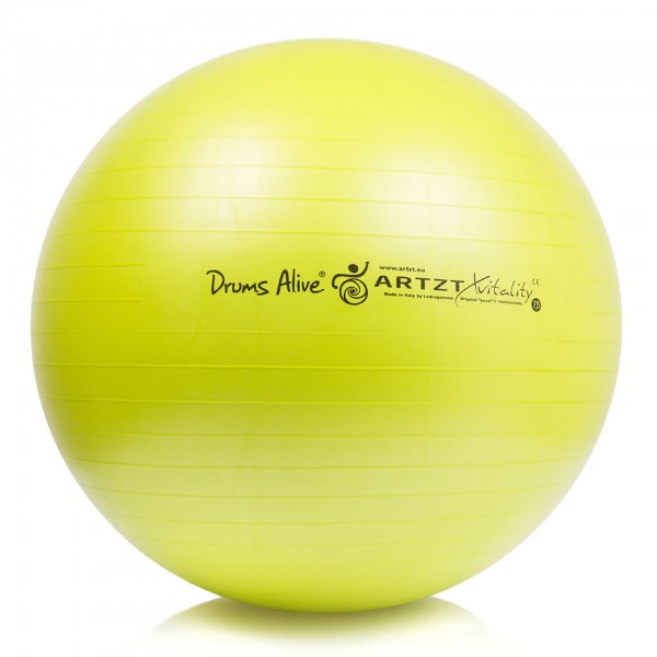 Produktbild ARTZT vitality Ball Version Drums Alive