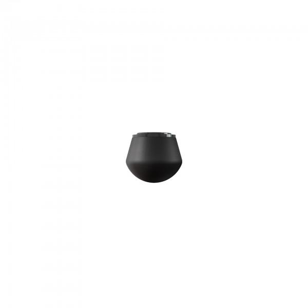 Produktbild THERAGUN Standard Ball