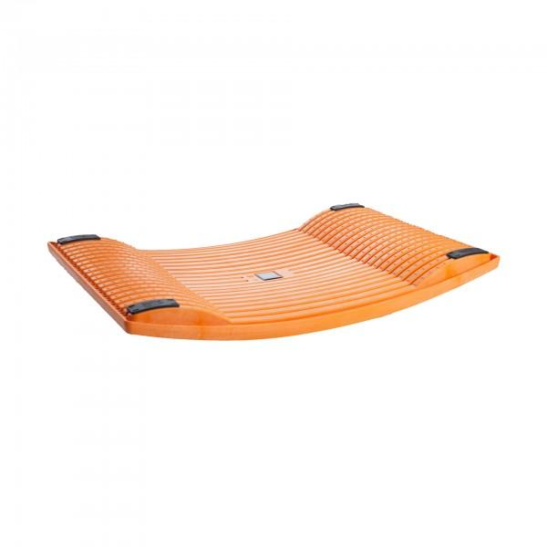 Produktbild Gymba Orange Oberseite