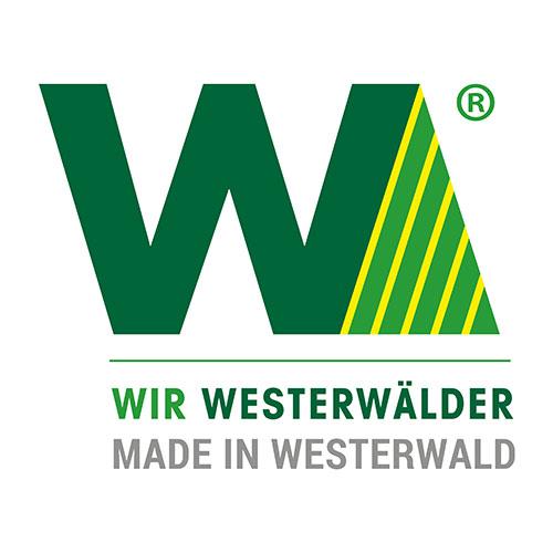Logo Made in Westerwald
