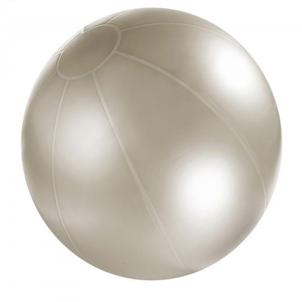 Produktbild TheraBand ABS Gymnastikball, 85 cm / silber