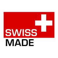 Logo Swiss Made