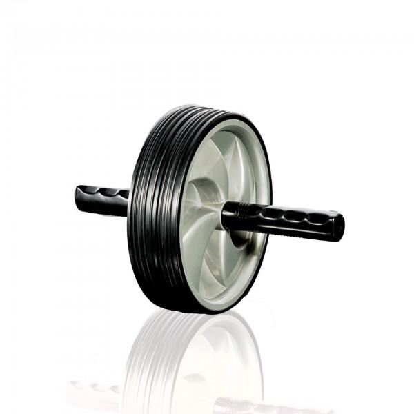 Produktbild Gymstick Dual Exercise Wheel