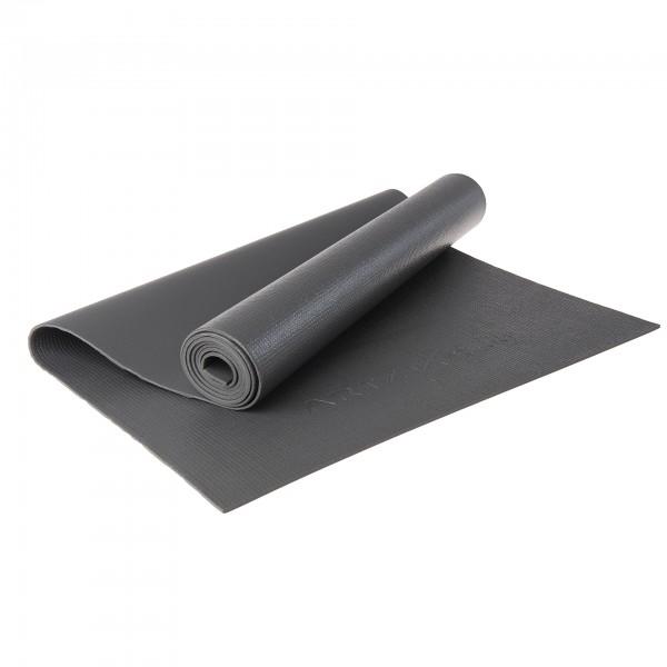 Produktbild ARTZT vitality Yogamatte