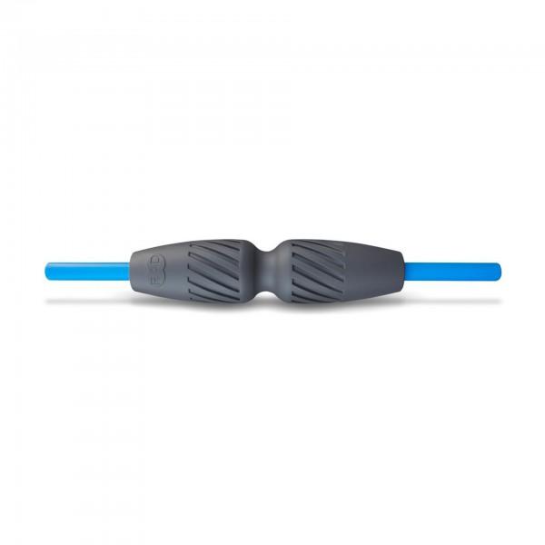 Produktbild RAD Flushing Kit
