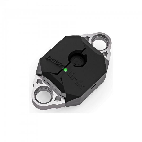 Produktbild aerobis powrlink Sensor